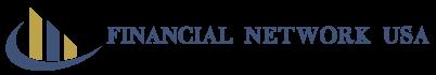 Brubaker Co – FinancialNetworkUSA