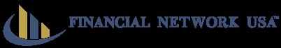 Financial Network USA