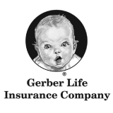 Gerber Life